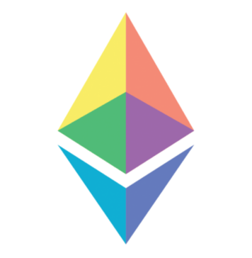 ethereum hard fork upgrade