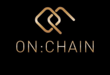 ON:chain19: A Top Blockchain Event to Add to Your Agenda